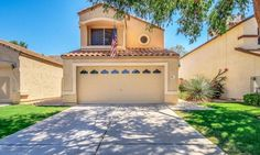 Check out this charming two-story home in Mesa! It's adorned with natural lighting and brand new carpeting, and is close to fabulous shopping!  Call today! 480-776-5231  3440 E. Southern Avenue, Mesa, AZ 85204  #MesaRealEstate #Mesa #MesaProperties #CarolRoyse #CarolRoyseTeam #Arizona #ArizonaRealEstate #ArizonaProperties #Shopping #NaturalLighting #NewCarpet
