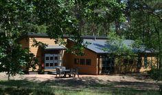 Natuurhuisje 28259 - vakantiehuis in Lemele