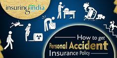 For Compare Health Insurance : http://www.insuringindia.com/general-insurance/health/health-home.aspx