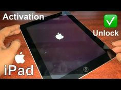 how to activation lock iCLOUD all Models iPad's any iOS Unlock 1000% Success!! iPad August, 2019 - YouTube Iphone Hacks, Iphone 4, Iphone Unlock Code, Life Hacks Computer, Android Secret Codes, Ipad Hacks, Apple Ipad, Apple Watch, Ios