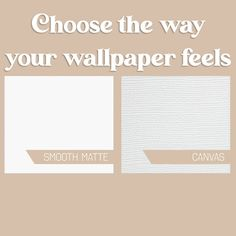 70s Pattern Peel and Stick Wallpaper - Smooth Wall Decal / 1 roll: 24W x 96H