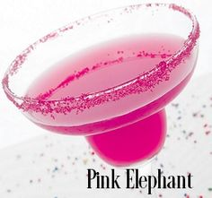 PINK ELEPHANTFRAGRANCE OIL - This is such a fun fragrance oil! You will love this frivolous scent! Sweet and tart and totally fabulous. Sweet, ripehoneydew, hints of kiwi andmandarin. Watermelon and cherry notes with the tiniest hint of cassis bring out the full bodied middle notes with a sugared musk bottom note witha shot of tart apricot.  Excellent in soy and safe for bath and body ET Vanillin/Vanillin - 0 200 Degree FP PHTHALATE FREE Vegan ...