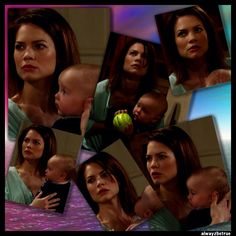 #GH *Fans if used (re-pinned) please keep/give credit (alwayzbetrue)* Liz and Ben