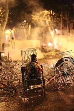 Турска: Протести се шире, Ердоган оптужује и Твитер (фото) - http://www.srbijadanas.net/turska-protesti-se-sire-erdogan-optuzuje-i-tviter-foto/