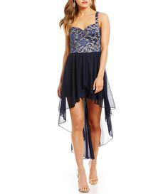 df4042c69 9 Best Prom Dresses images | Dillards, Ballroom gowns, Dress prom