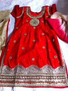 indisches kleid salwar kameez bollywood