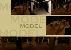 Pelangi Fitri/kel 4_Model