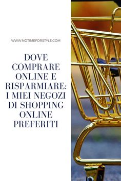 Dove comprare online e risparmiare: i miei negozi di shopping online preferiti — No Time For Style Shopping Online, Fashion Over 40, Fashion Beauty, Beauty Hacks, About Me Blog, Style, Home Decor, Products, Tecnologia