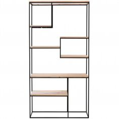 Designer Storage Furniture For Sale At Weylandts South Africa Melbourne, Amsterdam Apartment, Bookcases For Sale, Weylandts, Vinyl Room, Under Stairs Cupboard, Bohemian Furniture, Retail Design, Stores