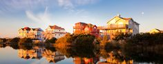 Trip ideas for summer vacations in #OuterBanks! #OBX