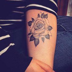 J'adore ce tattoo, peut être une bonne idée pour un futur tatouage