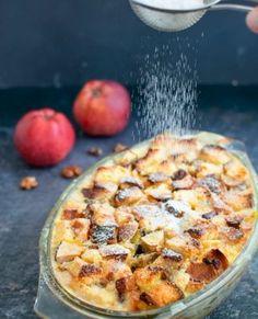 Mâncare de mazăre cu morcov - rețetă de post | Bucate Aromate Romanian Food, Cheesecake, Hawaiian Pizza, Party Cakes, Deserts, Gluten, Sweets, Cooking, Bacon