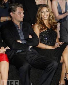 #LeonardoDiCaprio #Beyonce #singer #LeonardoDiCaprioilmioidolo #idol #myidol #actor #greatactor #great #greatman #bestactor #thebest #best #numberone #mito #legend #star #superstar #cinema #fanpage #dicaprio #socialmedia #istaphoto #istagood #follow #followme #istafollow @leonardodicaprio @beyonce