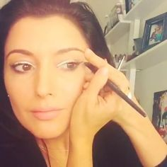 #chanel #cateye. #beauty #tutorial #beautytutorial #makeup #howto #diy