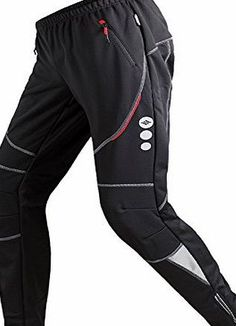 Santic Mens Cycling Windproof Pants Sports Trouser for Winter No description (Barcode EAN = 0645635764325). http://www.comparestoreprices.co.uk/december-2016-week-1/santic-mens-cycling-windproof-pants-sports-trouser-for-winter.asp