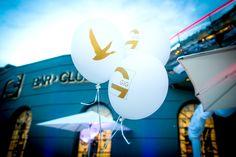 White Night 2017 GIG Club Velden Club, Night, Movie