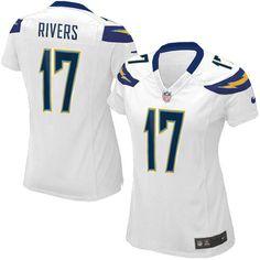 7 Best Philip Rivers Nike Elite Jersey