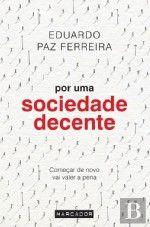 Por Uma Sociedade Decente
