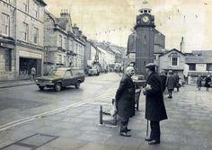 Bangor8.jpg (1728×1227)