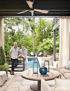 dam images decor 2015 04 ray booth nashville ray booth john shea nashville home article 03 wm