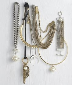 Modern Pearl Jewelry: Pretentious Jenny Bird And Indigo Partner On Modern Pearl Jewellery Collection Neck Accessories, Fashion Accessories, Statement Jewelry, Pearl Jewelry, Photoshoot Inspiration, Jewelry Collection, Tassel Necklace, Indigo, Jewelry Design