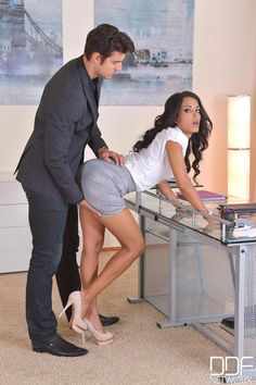 hot sex position
