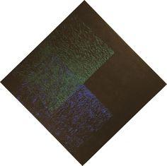 mavignier, almir struktur blau     abstract     sotheby's l17025lot9kssben
