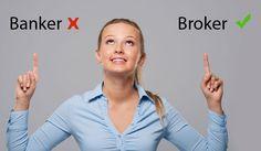 https://michaeldinkelblog.wordpress.com/2016/06/15/difference-mortgage-banker-vs-mortgage-broker/