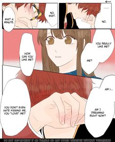 YES BECAUSE YOU ARE MY SAEYOUNG, MY 707 - DEFENDER OF JUSTICE AND RIGHTER OF WRONGS