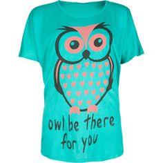 just call my name...and Owl be there :)~