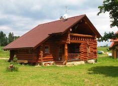 Chalupa  Počátky - Jižní Čechy