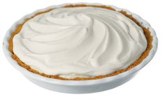 NYT Cooking: Banana-Cream Pie      I tried banana cream pie once and it was a fail, so I wish someone more talented would try this for me ;)