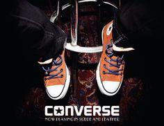 33 tendencias de Skate & Converse para explorar | Ventanas