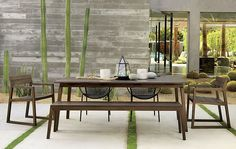 modern outdoor dining - Yahoo Search Results Yahoo Image Search Results