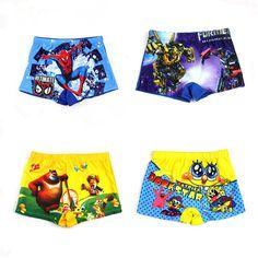 Wholesale swimwear from Cheap swimwear Lots 2c773617dcb6