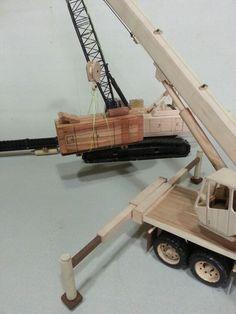 auto nach wunsch holzspielzeug pinterest spielzeug bauen anleitungen und holzspielzeug. Black Bedroom Furniture Sets. Home Design Ideas