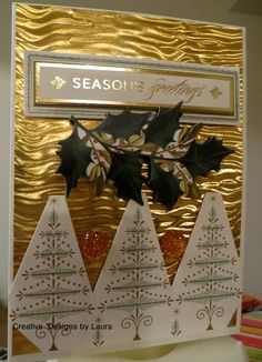 Tis the Season! - Scrapbook.com