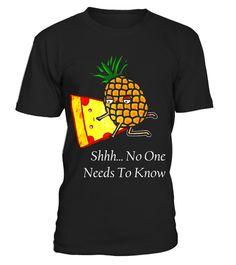 c502dfea64 38 Best Tshirt for Little Penguin images