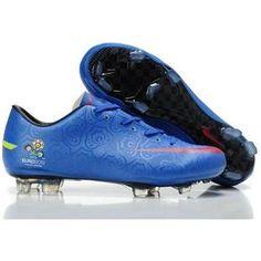 180 Best Soccer cleats images  ef17550727c5f