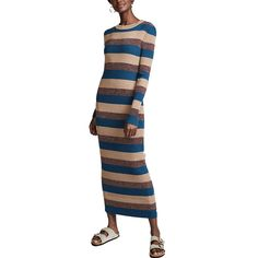 b0db9f6a19a 15 Maxi Dresses For Fall