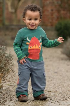 http://dandylionsboutique.co.uk/collections/frugi/products/frugi-childrens-designer-clothes-little-look-out-applique-top-spruce-field