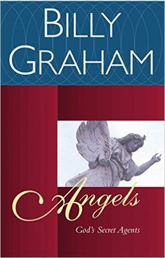 Angels: Ringing Assurance that We Are Not Alone - Kindle edition by Billy Graham. Religion & Spirituality Kindle eBooks @ Amazon.com.