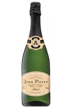 De Bortoli Jean Pierre Brut NV Riverina - 12 Bottles Sparkling Wine, Jeans, Champagne, Bubbles, Bottle, Wine, Liqueurs, Stone, Flask