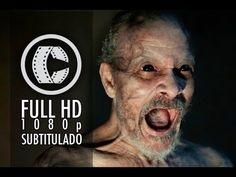 It Comes at Night - Official Trailer #1 [HD] - Subtitulado por Cinescondite
