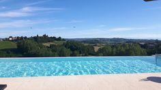 Alta Villa The Countryhouse luxury BnB