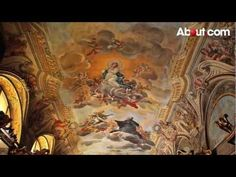 ▶ What is Rococo Art? - YouTube