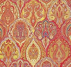 Google Image Result for http://img.archiexpo.com/images_ae/photo-m2/motif-fabric-225020.jpg