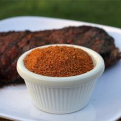Chipotle Dry Rub - Allrecipes.com