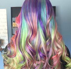 #hair #longhair #hairgrowth #growhairfaster #hairgrowthoil #naturalhairgrowth #hairgrowthjourney #hairgrowthtips #hairgrowthproducts #hairgrowthtreatments #hairgrowthbeforeandafter #argan #arganoil #arganrain #arganrainproduct #arganrainhaircareproducts #hair #beauty