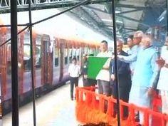 narendra-modi-flags-off-katra-train-360_x2